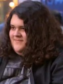 BGT opera star Jonathan Antoine: I've had marriage proposals on Twitter