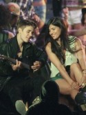 Justin Bieber flirts with Selena Gomez lookalike in new Boyfriend video