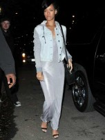 Rihanna | Celebrity Spy - 24 April 2012 | Pictures | Photos | New | Celebrity News