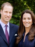 Prince William is forced to make tough decision about his future with Kate Middleton