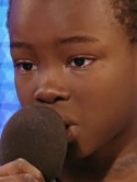 VIDEO Malakai Paul blows judges away on Britain's Got Talent at 9 years old