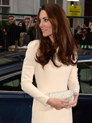 Kate Middleton | Londres | Fotos | Fotos | Novo | Celebrity Notícias