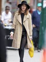 Alexa Chung | Celebrity Spy 5 -10 May 2012 | Pictures | Photos | New | Celebrity News