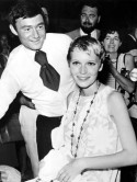 Vidal Sassoon: The inspirations behind the icon