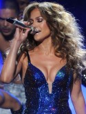 CONFIRMED Jennifer Lopez quits as American Idol judge