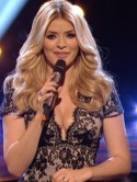 Holly Willoughby: If Katie Price said I look like a heifer, I wouldn't give two hoots