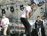 The Wanted | KIIS FM Wango Tango 2012 | Pictures | Photos | New | Celebrity News 