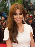 SCOOP: Want to know how to get Cheryl Cole's make-up look from Cannes?