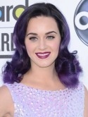 Get Katy Perry�s Billboard Music Awards look