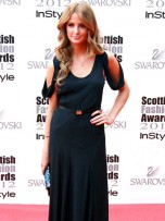 Millie Mackintosh | Scottish Fashion Awards 2012 | Pictures | Photos | New | Celebrity News