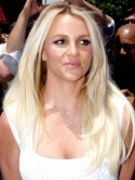 Revealed: Britney Spears' bizarre phobia