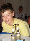 Life before One Direction: Funny photos from Harry Styles, Niall Horan and Louis Tomlinson's school days