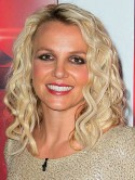Britney Spears: I'll only do one more series of US X Factor