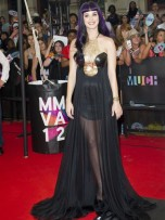 Katy Perry | MuchMusic Video Awards | Canada | Pictures | Photos | New | Celebrity News