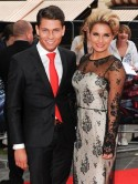 TOWIE's Joey Essex: Me and Sam Faiers will probably have babies soon!