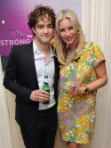 Denise Van Outen reveals the truth about her marriage to Lee Mead