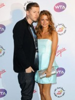 Professor Green and Millie Mackintosh | Pre-Wimbledon Party | Pictures | Photos | New | Celebrity News