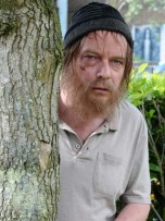 Ian Beale | EastEnders | Pictures | Photos | New | Celebrity News