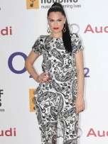 Jessie J | Silver Clef Awards | Pictures | Photos | new | Celebrity | News