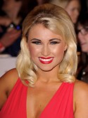 TOWIE star Billie Faiers: The new girls on the show are quite plastic