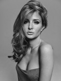 Millie Mackintosh: I'm not some posh bitch