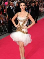 Katy Perry | Katy Perry: Part Of Me premiere | Pictures | Photos | new | celebrity news