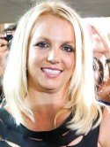 Don't tell Jason Trawick! Britney Spears splurges 10,000 on a gift for ex Justin Timberlake 