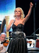 Katherine Jenkins | Celebrity Spy | Pictures | Photos | new | celebrity news