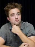 Watch out Kristen Stewart - The Saturdays want to steal Robert Pattinson! 
