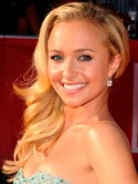 Nashville star Hayden Panettiere: I don't regret playing Amanda Knox in TV movie