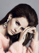 Lana Del Rey | H&M | Pictures | Photos | New | Celebrity News