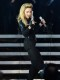 Madonna | MDNA | Hyde Park | Pictures | pics | Photos | Gallery | new | Celebrity News