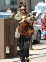 Vanessa Hudgens | Celebrity Spy | Pictures | Photos | new | Celebrity News