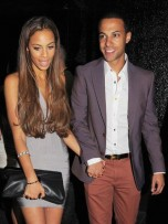 Rochelle Wiseman and Marvin Humes | London | Pictures | Photos | new | Celebrity News