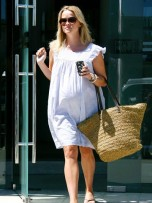 Reese Witherspoon | Celebrity Spy | Pictures | Photos | new | Celebrity News