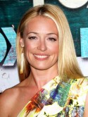 Cat Deeley: I'm really low maintenance