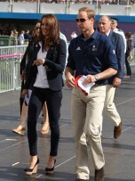 Kate Middleton and Prince William | Greenwich Park | Pictures | Photos | news | Celebrity News