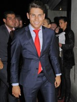 Joey Essex | London | Pictures | Photos | new | Celebrity News