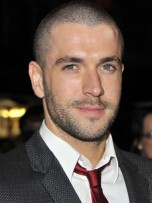 Shayne Ward | X Factor | Pictures | Photos | new | celebrity news