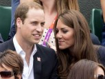 Prince William and Kate Middleton | Olympics | Pictures | Photos | new | Celebrity News