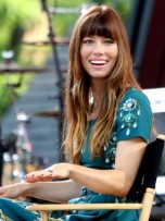 Jessica Biel | Celebrity Spy | Pictures | Photos | new | Celebrity News