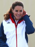Kate Middleton | Olympics | Pictures | Photos | new | Celebrity News