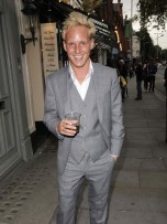 Jamie Laing | Candy Kittens Launch Party | Pictures | Photos | new | Celebrity News