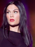 Jessie J confirms she's going to be a coach on The Voice again. And I'm happy - she's nothing like sappy Nicole Scherzinger on The X Factor 