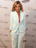 Made In Chelsea's Caggie Dunlop: Millie Mackintosh was right to call Victoria Baker-Harber a dog