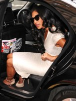 Nicole Scherzinger | The X Factor Press Launch 2012 | Pictures | Photos | new | Celebrity News
