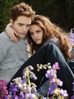 Robert Pattinson and Kristen Stewart | The Twilight Saga: Breaking Dawn - Part 2 | Pictures | Photos | new | Celebrity News
