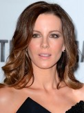 Kate Beckinsale | Celebrity hair | Pictures | New styles | Latest | Hair | Now | Photos | Hairstyles
