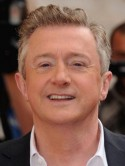 The X Factor's Louis Walsh: No one is safe