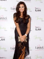 Jessica Wright | Jessica Wright and Lipstick Boutique collection launch | Pictures | Photos | new | Celebrity News